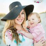 Jessica Eckhart - @jess.and.alex - Instagram