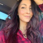 Jessica Lynn Hendrix - @hendrix__jessica - Instagram