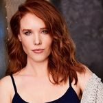 Jessica Keenan Wynn - @jkwynn Verified Account - Instagram