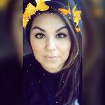 Jessica kendrick - @jessica.kendrick - Instagram