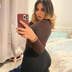 @jessica_kendrick_ - Instagram