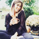 Jessica Middleton - @wild_and_inspired - Instagram