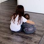 Jessica El-rahim Naous - @jessicarahim - Instagram