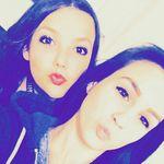 Jessica.Richter - @jessicarichter65 - Instagram