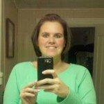 Jessie Gaines - @jessiegaines11981 - Instagram