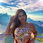 Jéssica Scherer - @jessicaa.scherer - Instagram