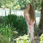 Jessica Urban - @jurban88 - Instagram