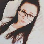 Jessie Ziegler - @jessievandabass - Instagram