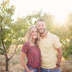 Connor & Jewel Patterson - @cjtacoadventures - Instagram