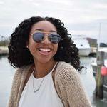 Jewel Connor - @jewelconnor - Instagram