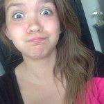 Jewel Cornell - @jewel_leighanna - Instagram