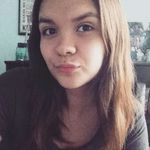 Jewel Cornell - @jewel.leighanna - Instagram
