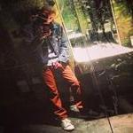 Jewel Dudley - @jeweldudleyas - Instagram