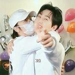 elf 💙 jewelfish - @ai_hyukeehae - Instagram