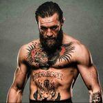 ✴Conor McGregor Fan Page✴ - @mcgregor_jewel - Instagram