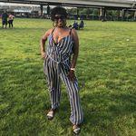 Jewel Mulligan - @jewel.mulligan.33 - Instagram