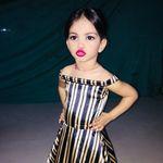 jewel Ravariya❤️ - @jewelpatel456 - Instagram