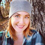Kellie Jewell Gleason - @kellzbelz - Instagram