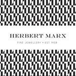 Herbert Marx inc K&R - @herbert.marx.jewellery - Instagram