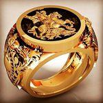 Man Patel - @uma_boys_jewellery - Instagram