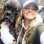 Jill Curran - @jillcurran - Instagram