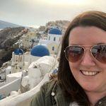Jill Dowdy CTA,ACC, VTA - @jill.dowdy.travel - Instagram