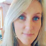 Jill Dunham - @jilldunhammabie - Instagram
