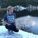 Jill Gaines - @jillcgaines - Instagram