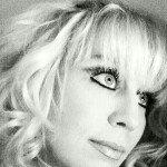 Jill Rider - @jrider76 - Instagram