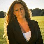 Jill Sizemore - @jill.sizemore.7 - Instagram