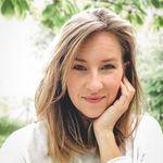 Jillian Bright - @wildbrightandfree - Instagram