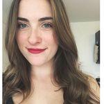 Jill Curran - @jilliancurran - Instagram