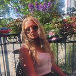 Jillian Curran - @jilli_curran - Instagram