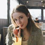 Jillian Curran - @jilliancurran28 - Instagram