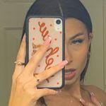 jillian hammond - @jillianhammondd - Instagram