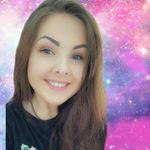 Jillian Keenan - @coderess - Instagram