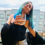 Jillian Malkiewicz - @jillyyruthh - Instagram