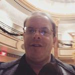 Jim Aldridge - @jim_aldridgect - Instagram