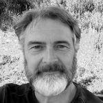 Jim Dempsey - @the_fiction_therapist - Instagram