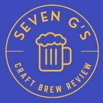 Jim Govoni - @sevengsbrews - Instagram
