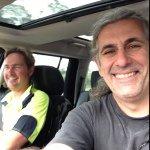 Jim McGann - @old_snappers - Instagram