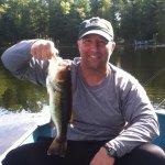 Jim Schafer - @coach_schaf - Instagram