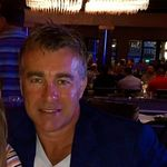 Jim Stroud - @jimstroud3538 - Instagram