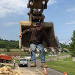 Jimmie Hagan - @jimmie.hagan.148 - Instagram