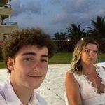 Jimmylee Hamm - @jimmy.hamm - Instagram