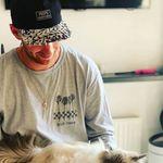 @jimmy_meade - Instagram