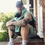 Jimmy Meade - @jimmy.meade.507 - Instagram