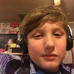 Jimmy Chastain - @jimmy.chastain - Instagram