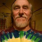 Jimmy Curran - @jimmy.curran.902 - Instagram