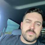 Jimmy Dunham - @jimmy.dunham2 - Instagram